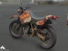 Just Cause 3 Vehicle Concept Art
