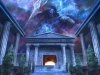 Hall of Heliod's Generosity
